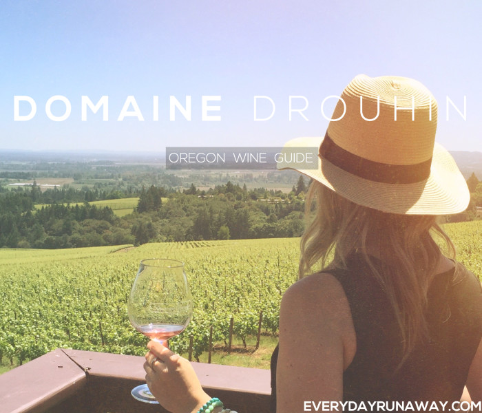 domain-drouhin-feature-image