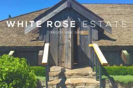 white-rose-estate-feature-image