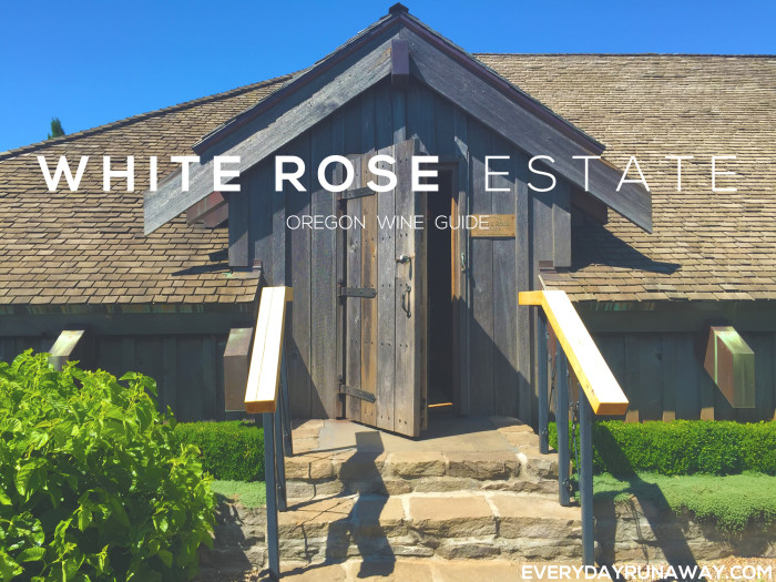 white-rose-estate-feature-image