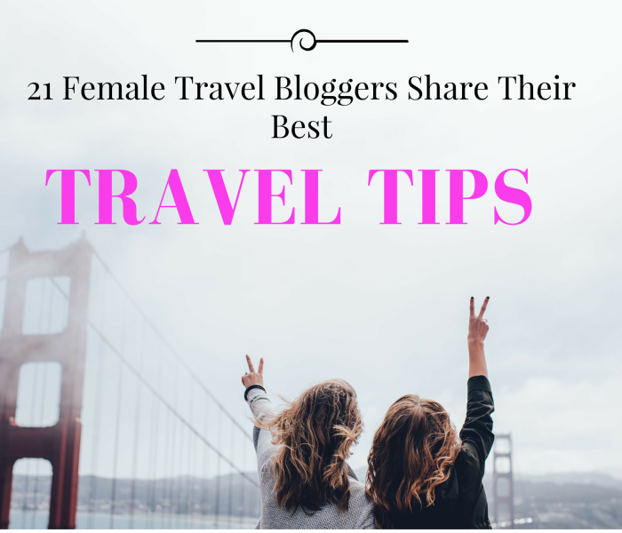 21 Female Travel Bloggers (3)