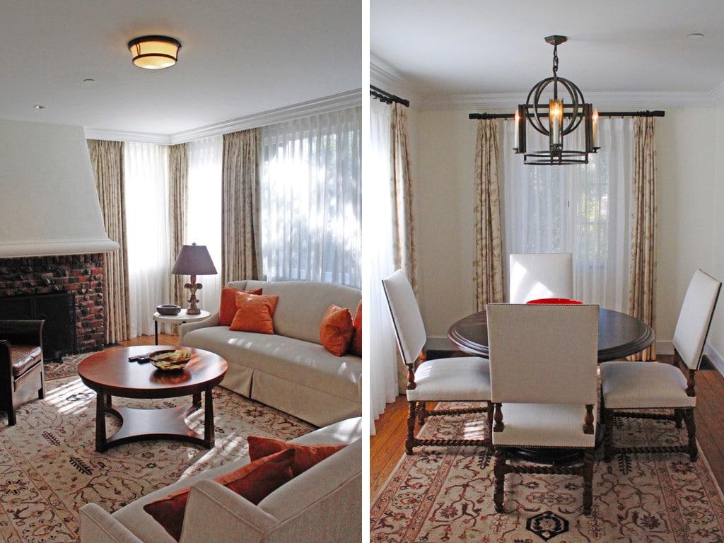 Santa Barbara Hotel - Belmond El Encanto