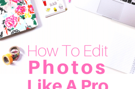 The Online Photo Editor You should be using