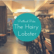 Portland Picks: The Hairy Lobster