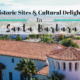 Beyond the Beach: 7 Can't Miss Experiences in Santa Barbara