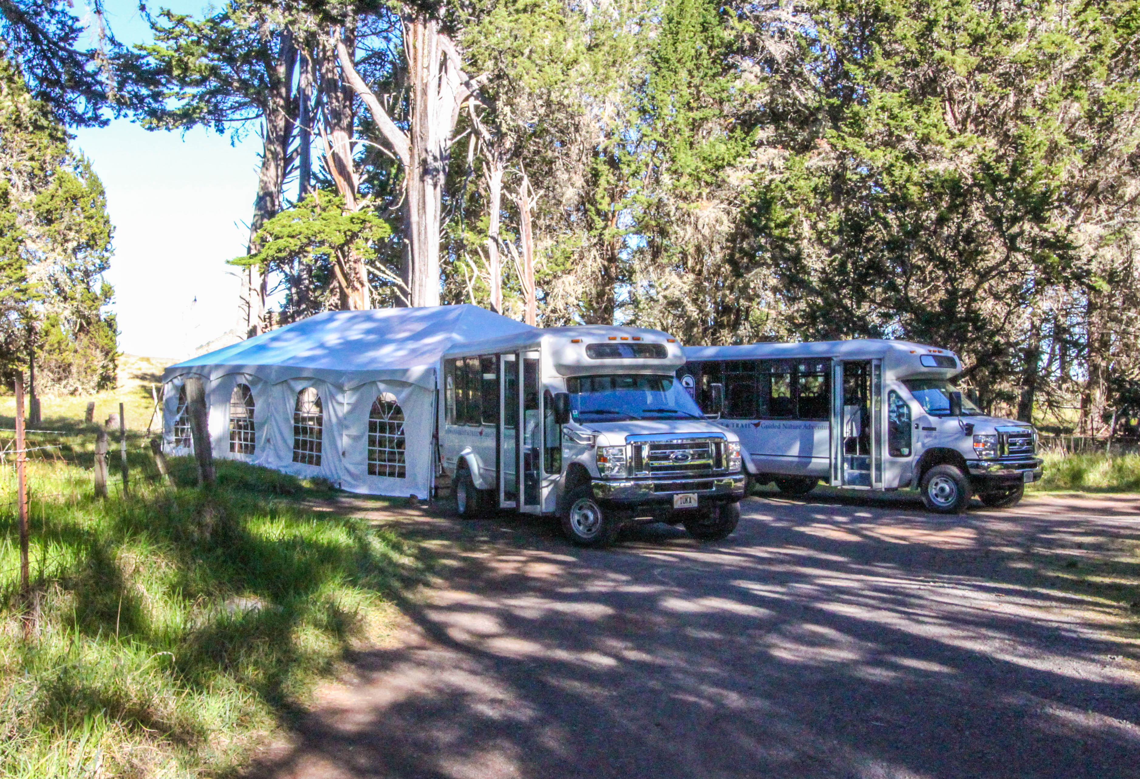 Maunakea Summit Tour