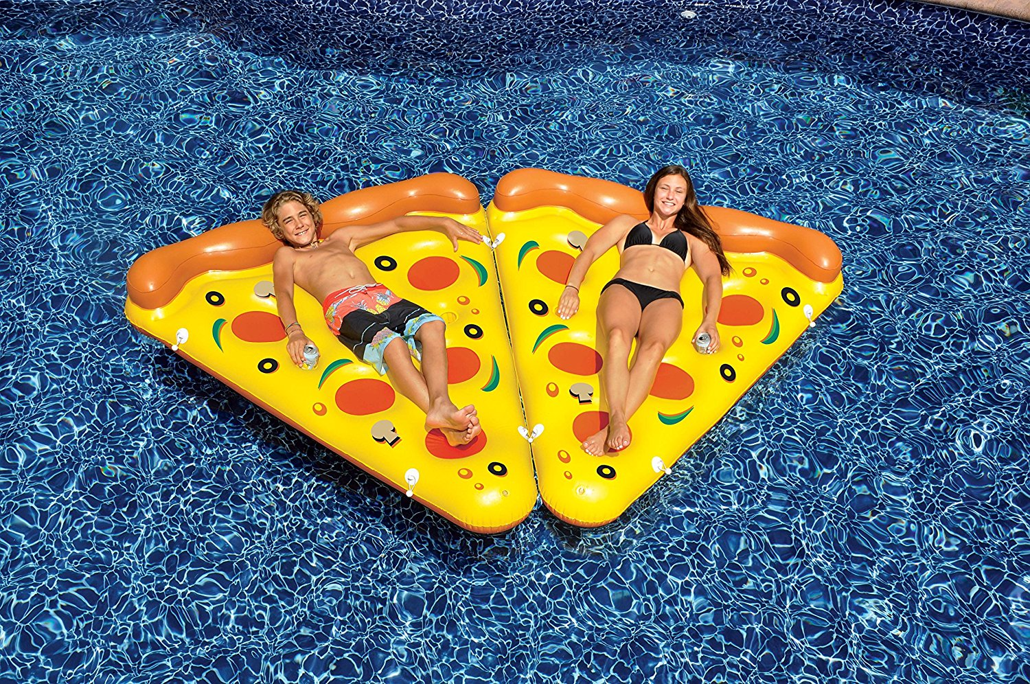 The most Instagram worthy Pool Floats Summer 2017