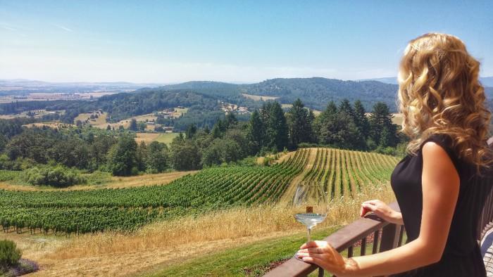 Youngberg Hill | Oregon Wine Guide