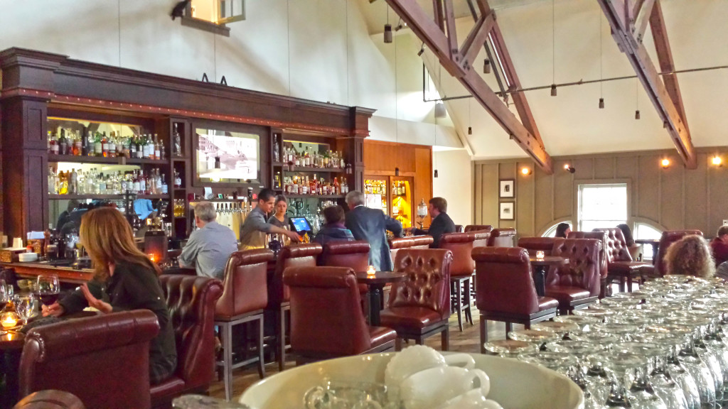 The Rookery at Raven and Rose