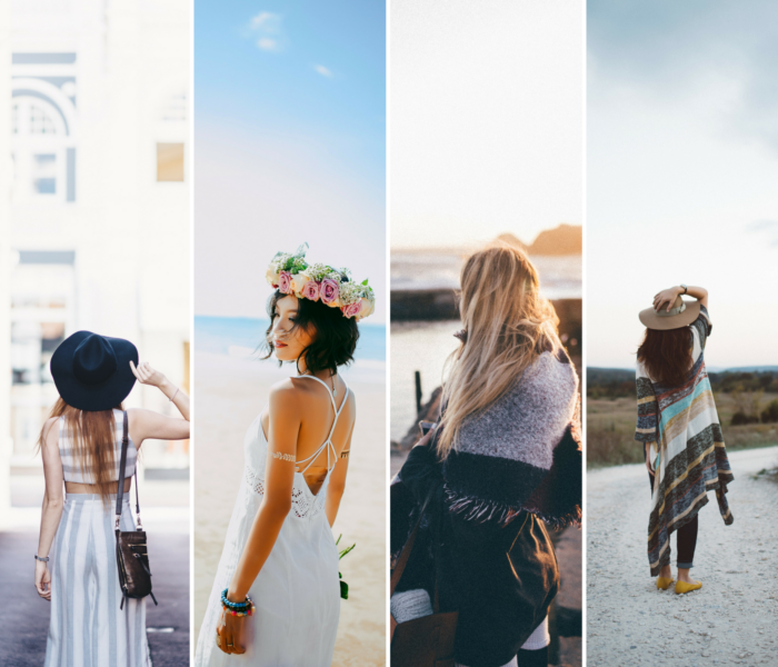 21 Travel Bloggers Share Their Best Travel TIps