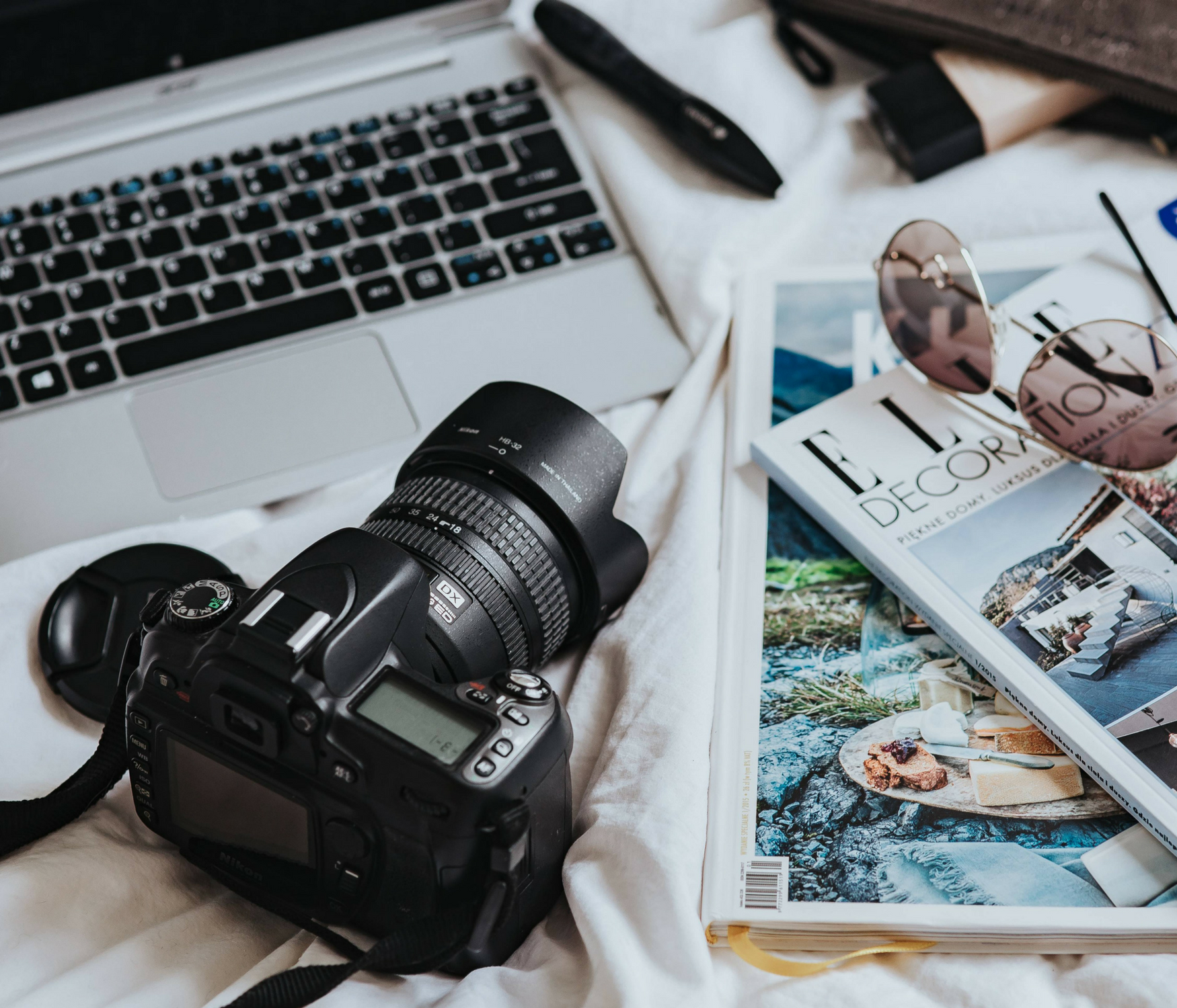 how to sell your camera gear online everyday runaway