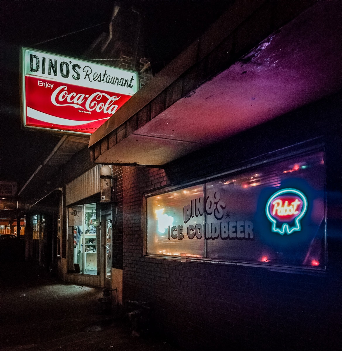 The Ultimate Nashville Travel Guide: 26 Things to do in Nashville - Dino's