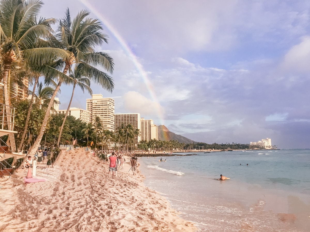 How To Choose The Best Island in Hawaii To Visit   Everyday Runaway